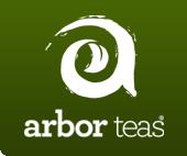 logo_arborteas