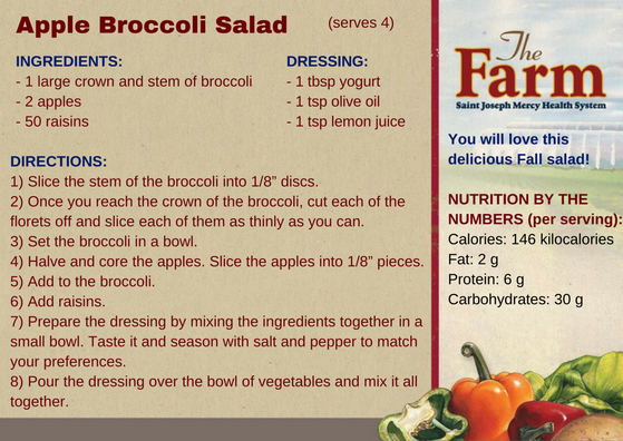 apple-broccoli-salad-one-sided